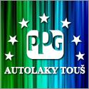 banner-Autolaky_125x125px