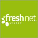 banner-FRESHnet_125x125px