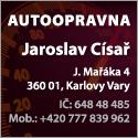 banner-Jarda_125x125px