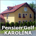 banner-Pension_Golf_Karolina_125x125px
