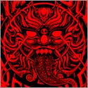 banner-RedZoneTattoo_125x125px
