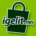 banner-igelit-net_125x125px