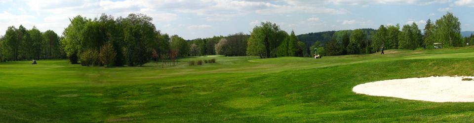 head_banner_panorama_golf