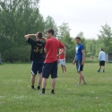 Fotbal_trenink