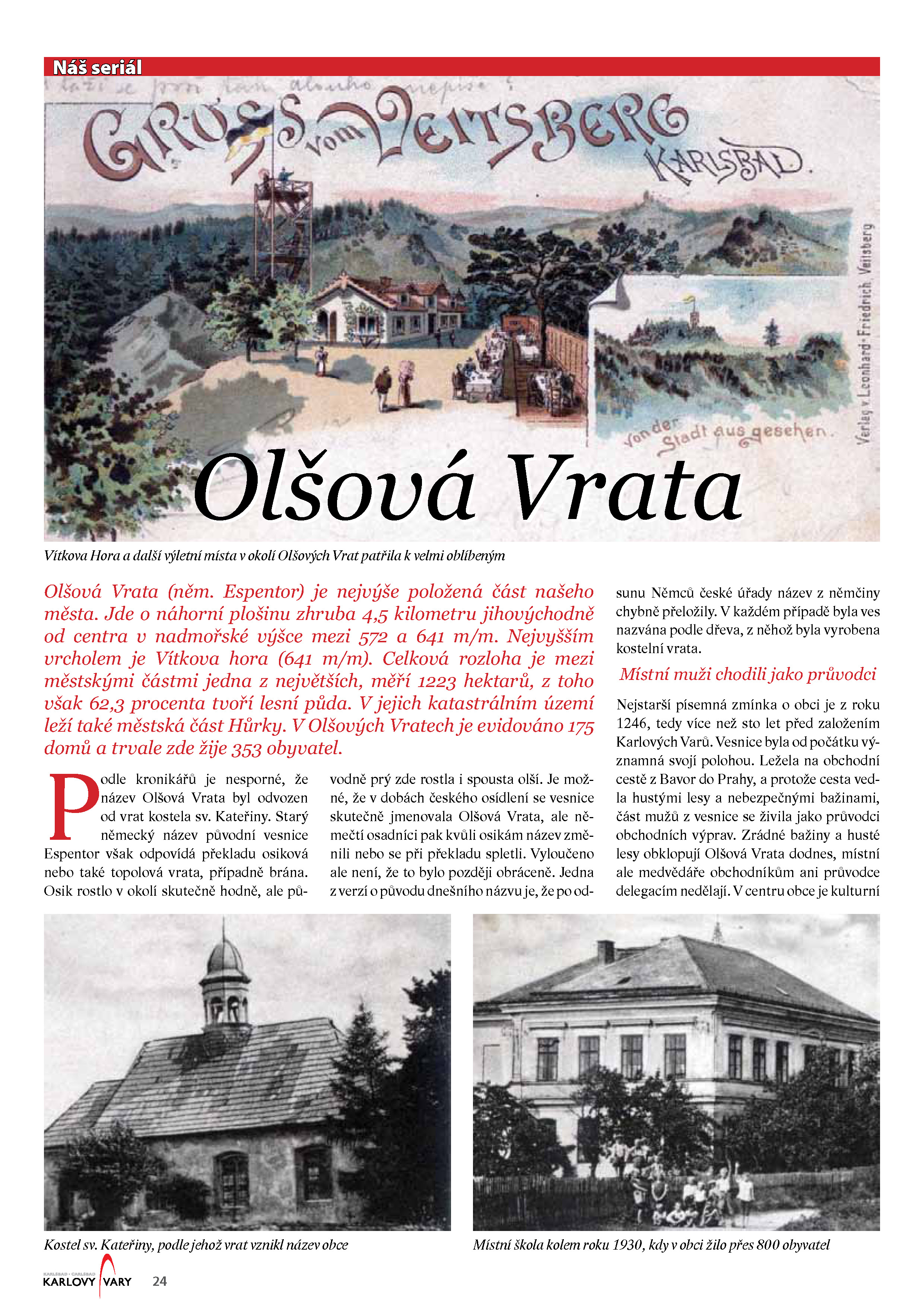 FINAL_KRL_1_2012_na_web_Stránka_1