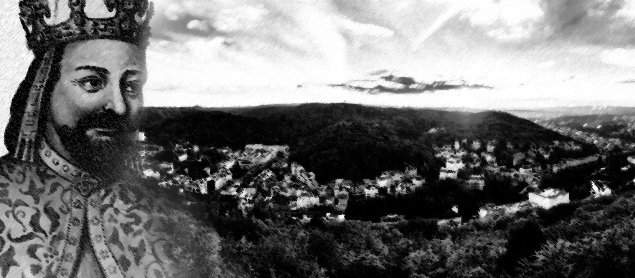 Karlovy Vary - Karel IV_02