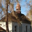 Kostel_sv-Kateřiny-Olšová-Vrata-Karlovy-Vary-náhled