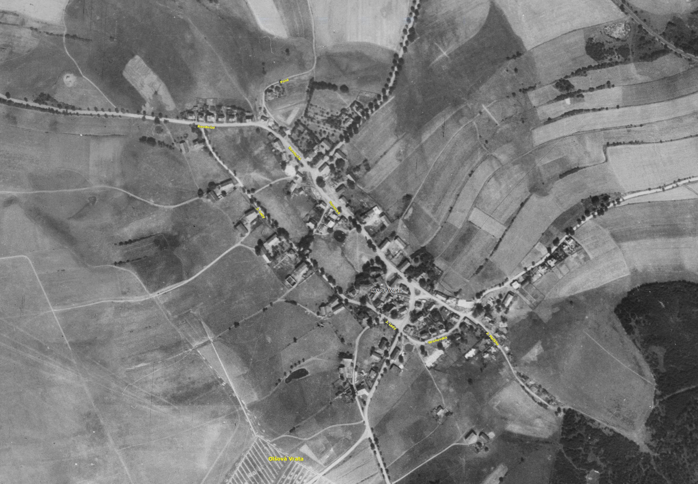 Olsova_Vrata_1952
