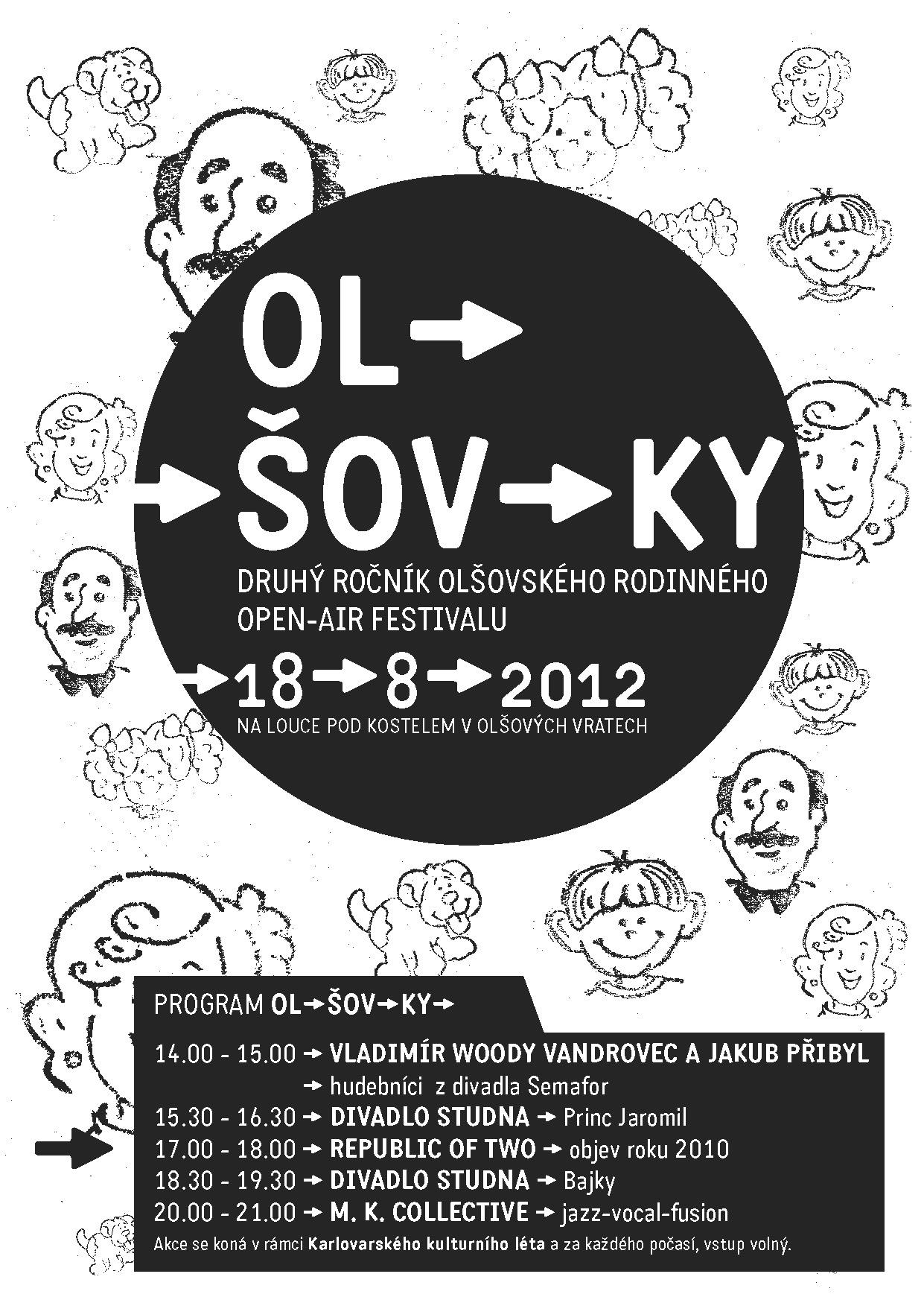 Open-Air-Festival_Olsova_Vrata_2012_letak_A6