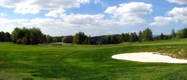 panorama_golf_02