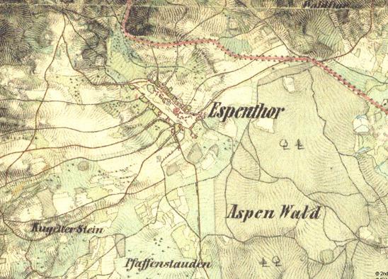 mapa_old_Espenthor]