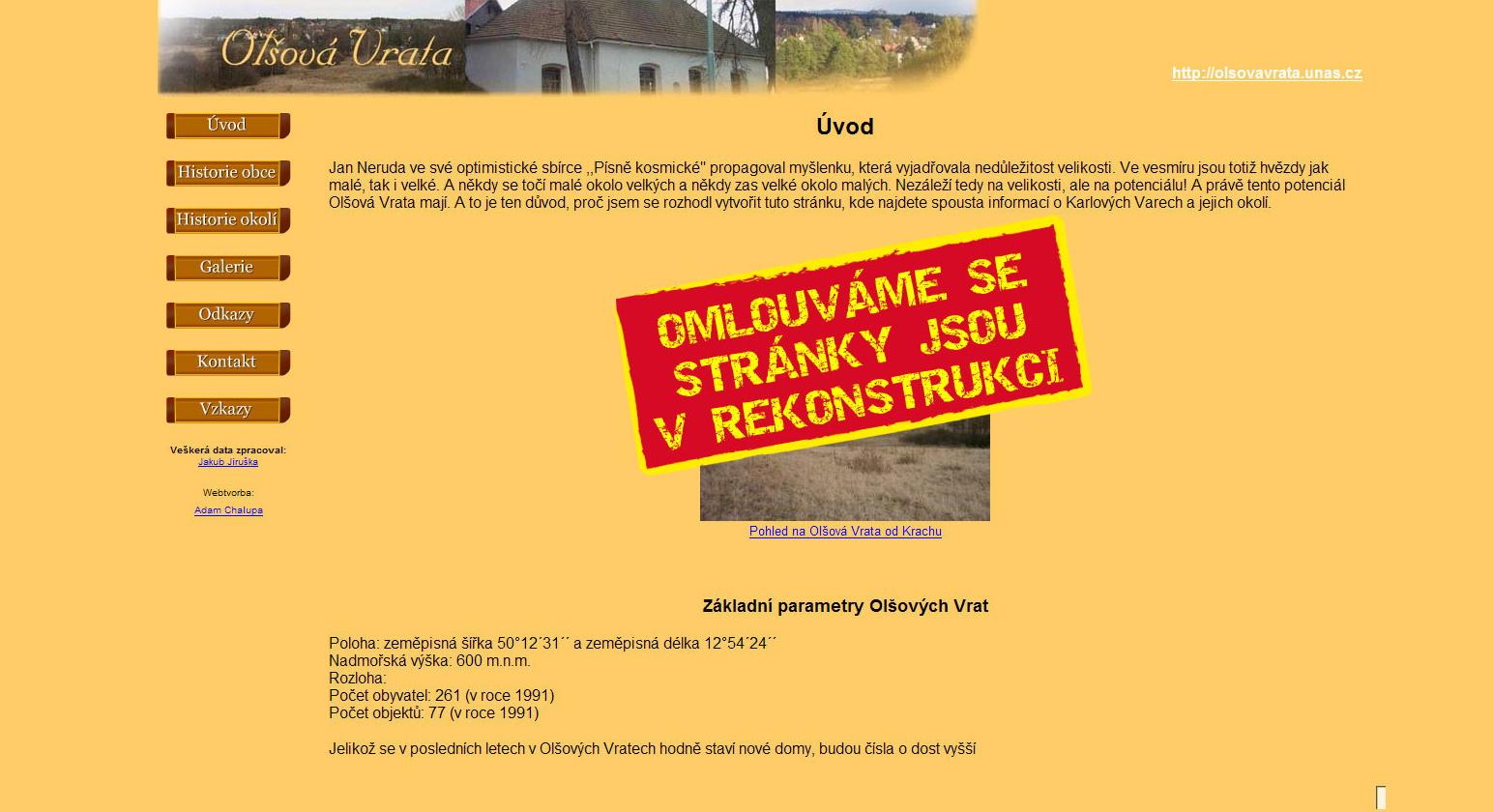 olsovavrata-cz-web-verze-2