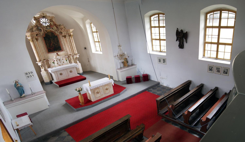 Panorama_Kostel_sv_Kateriny_2016_02