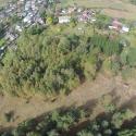 Letecké snímky 2012