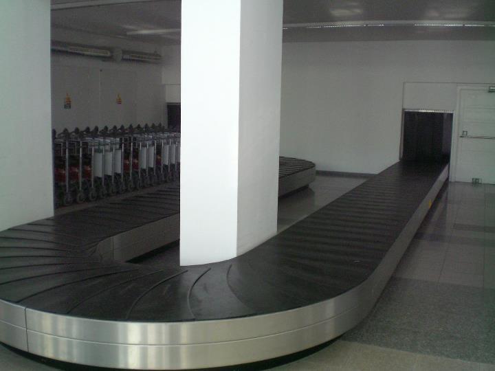 Olsova-Vrata-Letiste_Airport17