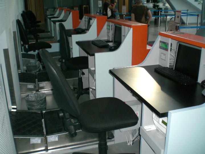 Olsova-Vrata-Letiste_Airport23