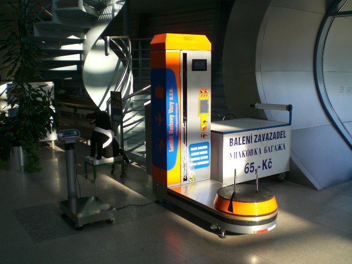 Olsova-Vrata-Letiste_Airport24