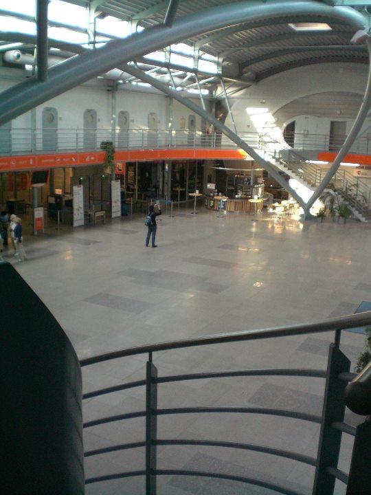Olsova-Vrata-Letiste_Airport25