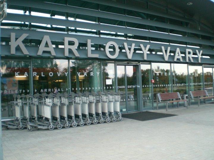 Olsova-Vrata-Letiste_Airport26