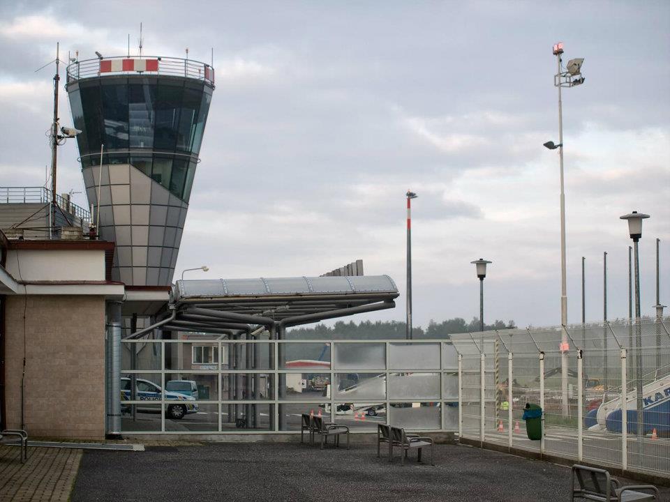 Olsova-Vrata-Letiste_Airport3
