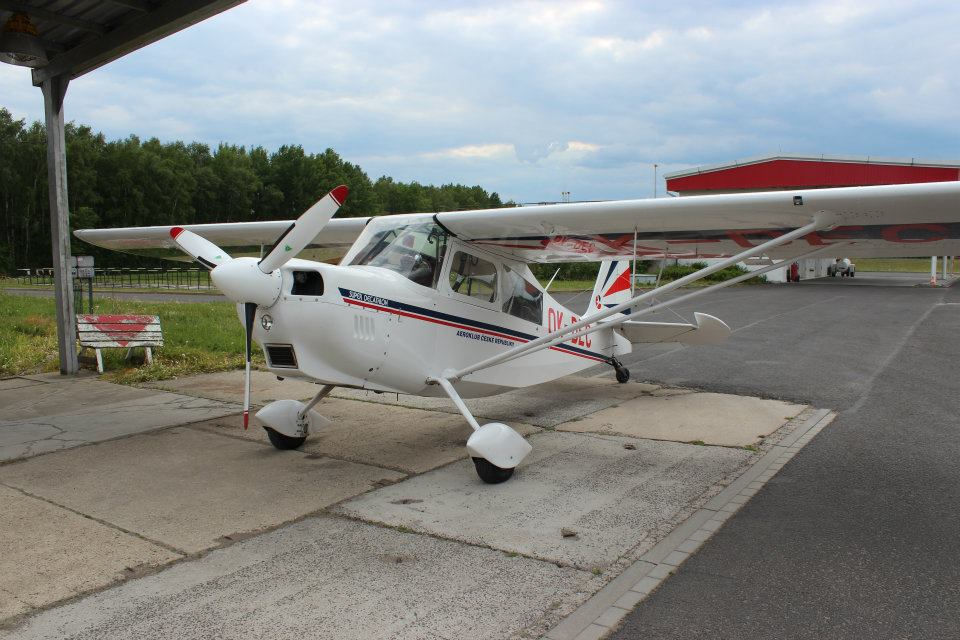 Olsova-Vrata-Letiste_Airport33