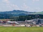 Olsova-Vrata-Letiste_Airport14