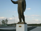 Olsova-Vrata-Letiste_Airport34