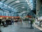 Olsova-Vrata-Letiste_Airport4