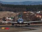 Olsova-Vrata-Letiste_Airport5