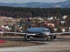 Olsova-Vrata-Letiste_Airport9