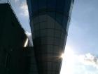 Olsova-Vrata-Letiste_Airport18