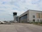 Olsova-Vrata-Letiste_Airport31