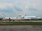 Olsova-Vrata-Letiste_Airport32
