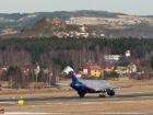Olsova-Vrata-Letiste_Airport7