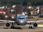 Olsova-Vrata-Letiste_Airport8