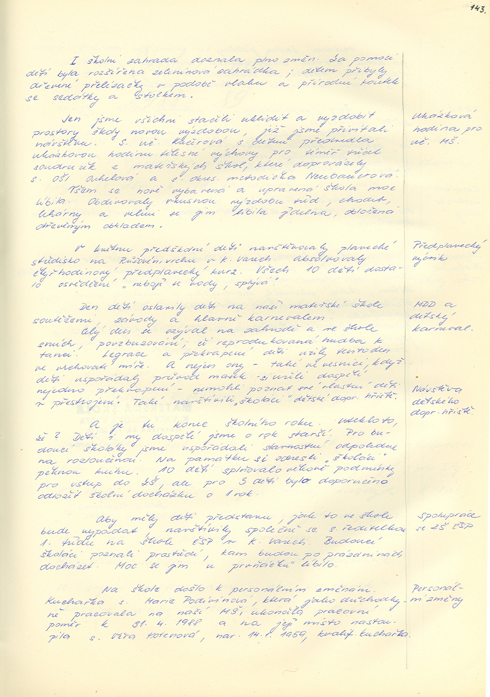 sejmout0144