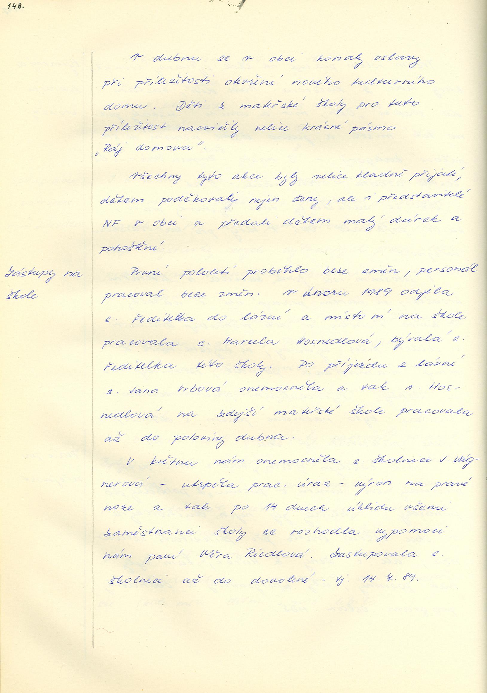 sejmout0149