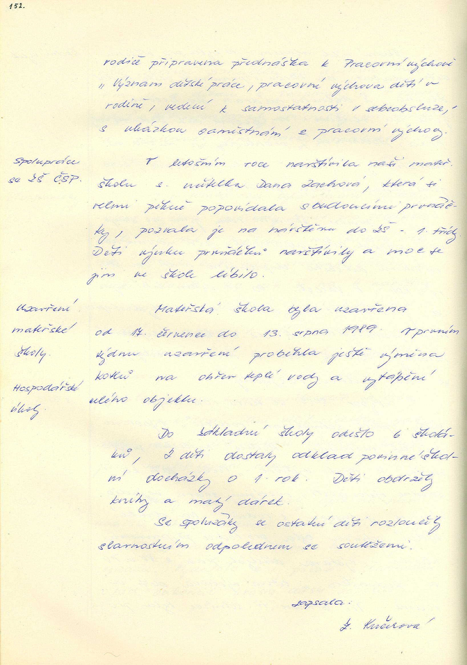 sejmout0153