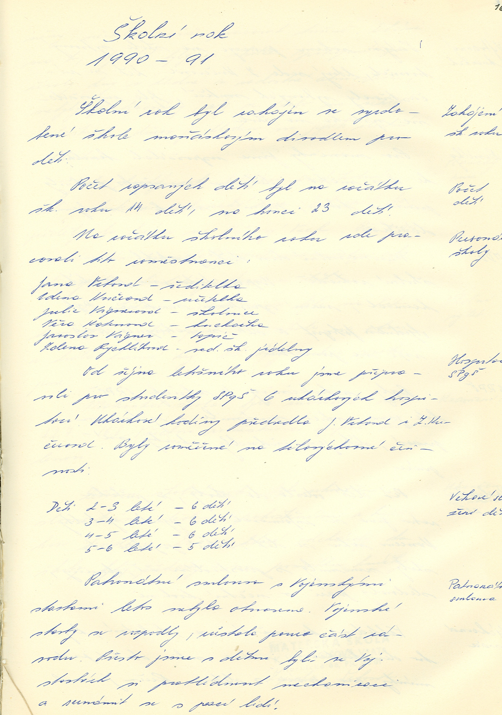 sejmout0162