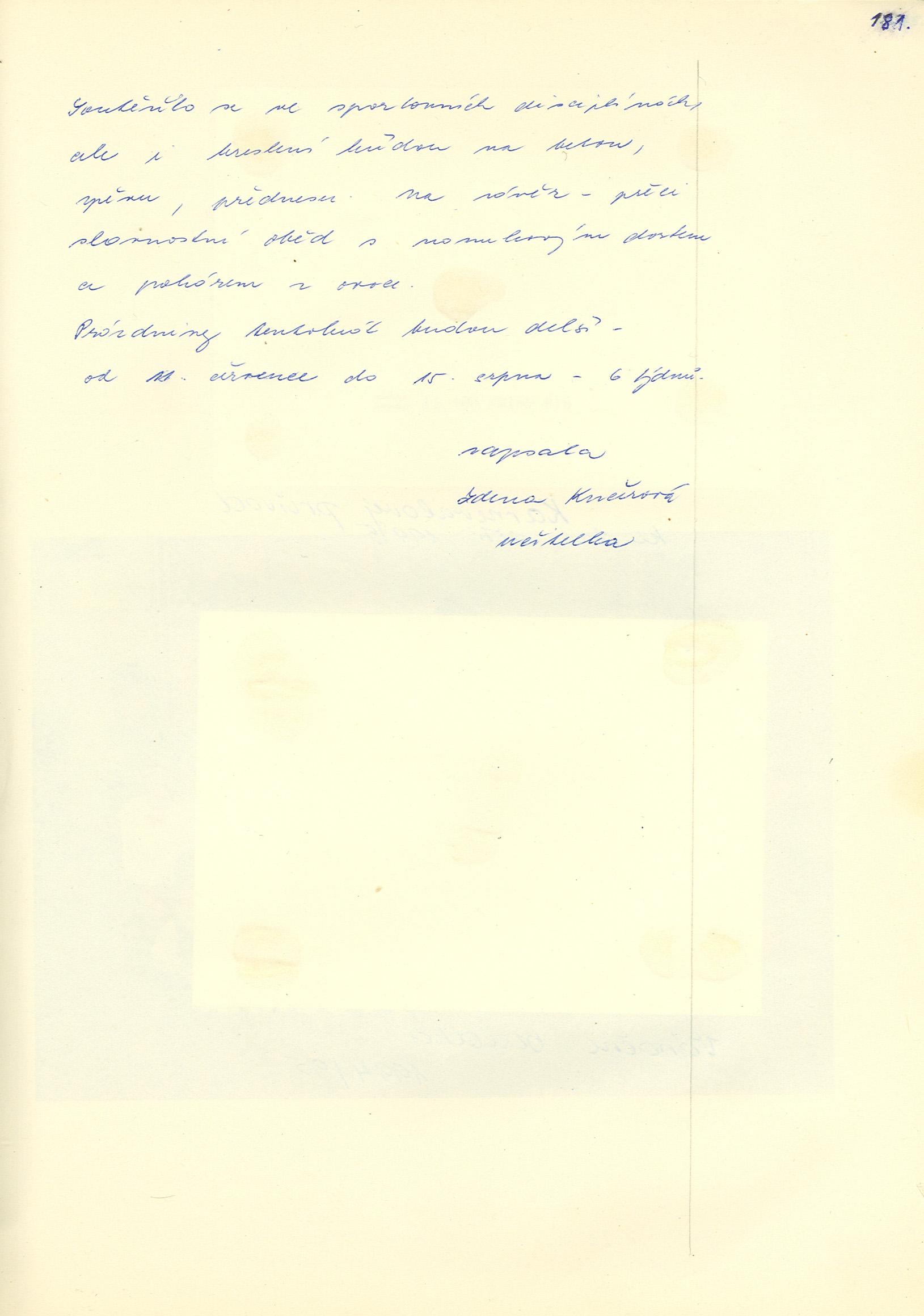 sejmout0182