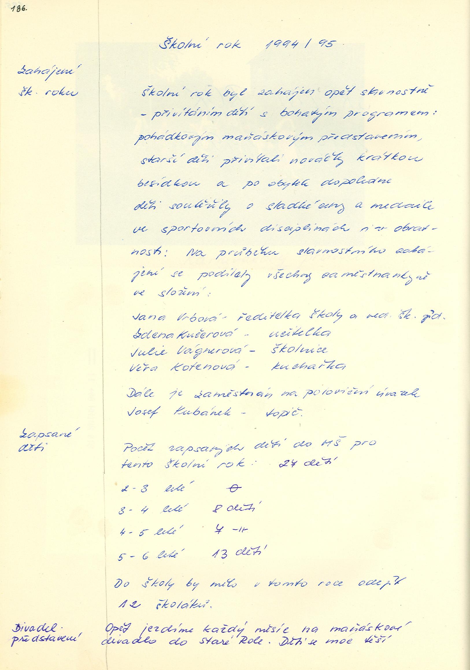 sejmout0185