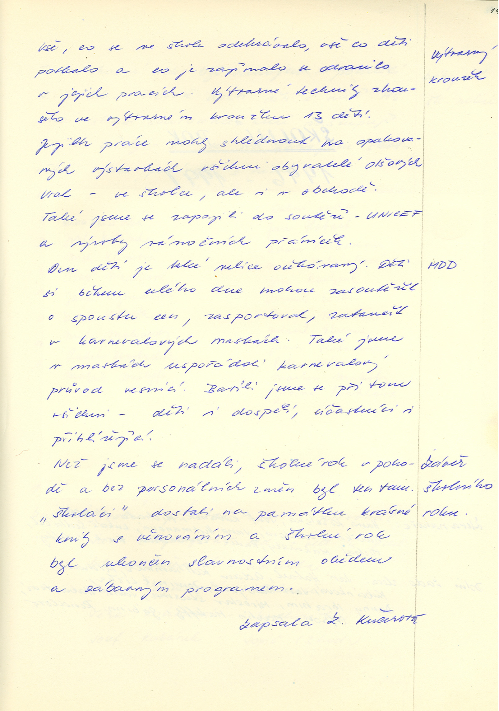 sejmout0192
