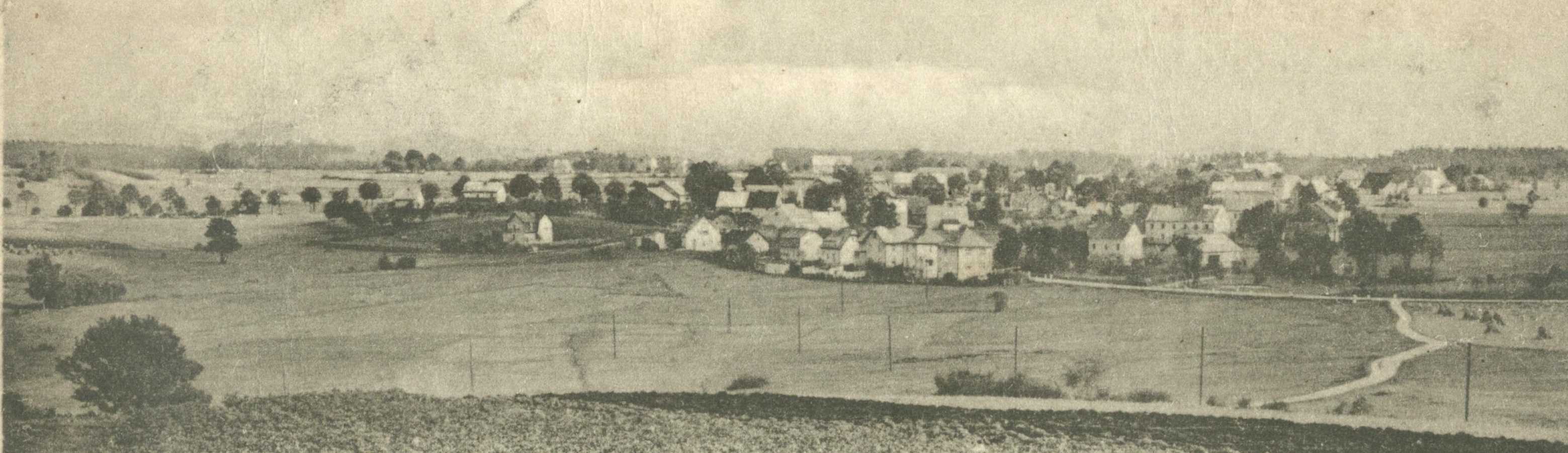 Panorama Olsova Vrata 03