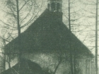 Olšová Vrata Kostel 01