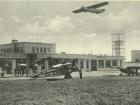 Olšová Vrata Letiště 03