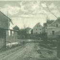 Staré fotografie