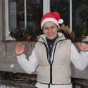 Vánoční 2011