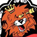 Hvězdárna-Karlovy-Vary-Logo-náhled
