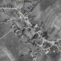 Olsova-Vrata-1952-nahled
