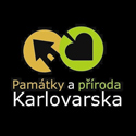 Pámátky-a-příroda-Karlovarska-náhled